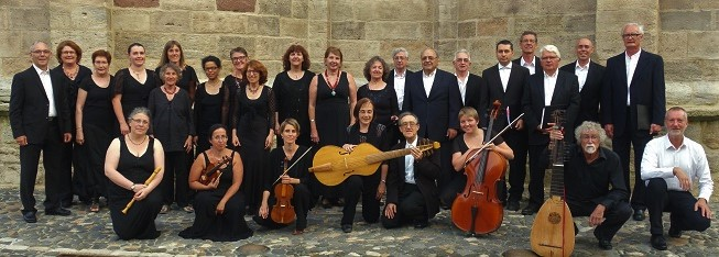 ensemble_Da_Camera_Concert_Brioude_63_2016